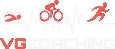 vgcoaching Logo